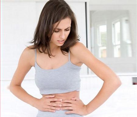 Một vài bí quyết giúp giảm đau bụng kinh