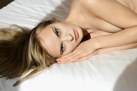 Viêm lộ tuyến cổ tử cung và những triệu chứng thường gặp
