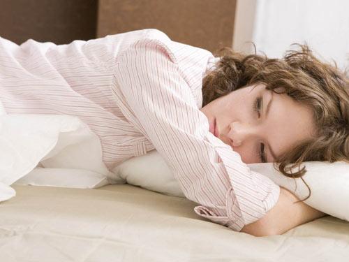 Nguyên nhân triệu chứng viêm âm đạo ở nữ giới