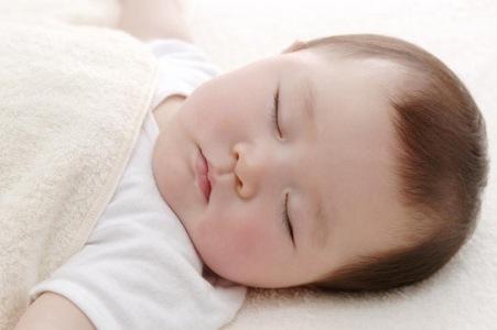 Bệnh lậu ở trẻ sơ sinh
